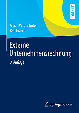 Cover: https://exlibris.azureedge.net/covers/9783/6624/5015/4/9783662450154xl.jpg