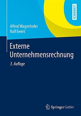 Cover: https://exlibris.azureedge.net/covers/9783/6624/5016/1/9783662450161xl.jpg