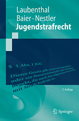 Cover: https://exlibris.azureedge.net/covers/9783/6624/5026/0/9783662450260xl.jpg