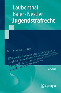 Cover: https://exlibris.azureedge.net/covers/9783/6624/5027/7/9783662450277xl.jpg