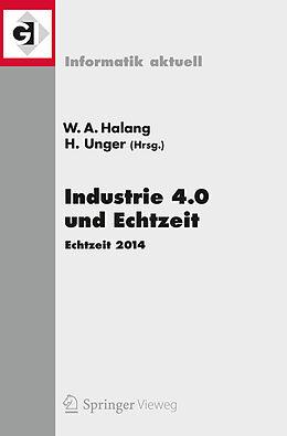 Cover: https://exlibris.azureedge.net/covers/9783/6624/5108/3/9783662451083xl.jpg