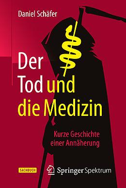Cover: https://exlibris.azureedge.net/covers/9783/6624/5207/3/9783662452073xl.jpg