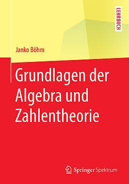 Cover: https://exlibris.azureedge.net/covers/9783/6624/5228/8/9783662452288xl.jpg