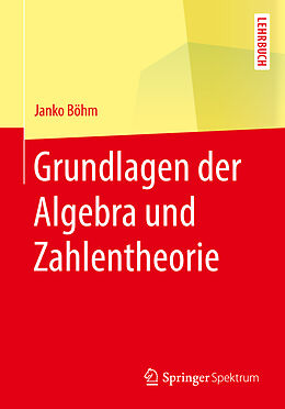 Cover: https://exlibris.azureedge.net/covers/9783/6624/5229/5/9783662452295xl.jpg