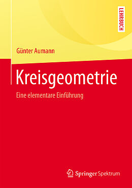 Cover: https://exlibris.azureedge.net/covers/9783/6624/5305/6/9783662453056xl.jpg
