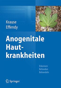 Cover: https://exlibris.azureedge.net/covers/9783/6624/5330/8/9783662453308xl.jpg