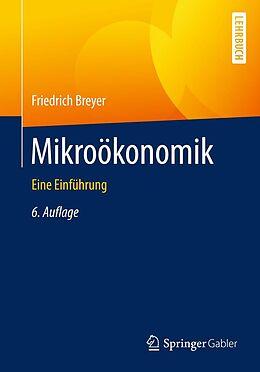 Cover: https://exlibris.azureedge.net/covers/9783/6624/5361/2/9783662453612xl.jpg