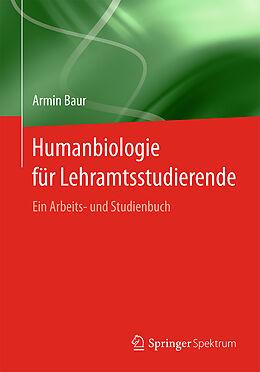 Cover: https://exlibris.azureedge.net/covers/9783/6624/5367/4/9783662453674xl.jpg