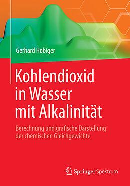 Cover: https://exlibris.azureedge.net/covers/9783/6624/5465/7/9783662454657xl.jpg