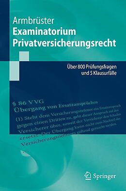 Cover: https://exlibris.azureedge.net/covers/9783/6624/5486/2/9783662454862xl.jpg