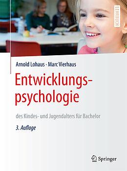Cover: https://exlibris.azureedge.net/covers/9783/6624/5529/6/9783662455296xl.jpg