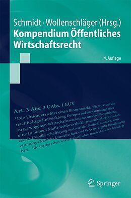 Cover: https://exlibris.azureedge.net/covers/9783/6624/5579/1/9783662455791xl.jpg