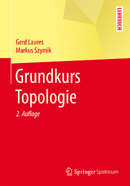 Cover: https://exlibris.azureedge.net/covers/9783/6624/5952/2/9783662459522xl.jpg