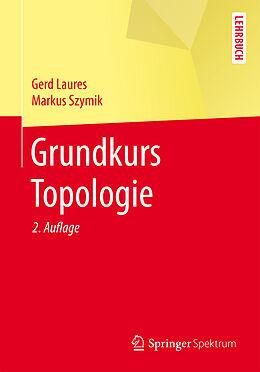 Cover: https://exlibris.azureedge.net/covers/9783/6624/5953/9/9783662459539xl.jpg