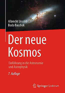 Cover: https://exlibris.azureedge.net/covers/9783/6624/5992/8/9783662459928xl.jpg