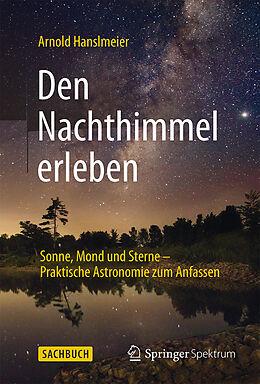 Cover: https://exlibris.azureedge.net/covers/9783/6624/6031/3/9783662460313xl.jpg