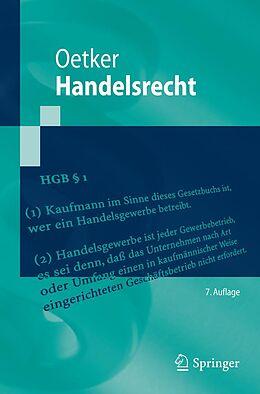 Cover: https://exlibris.azureedge.net/covers/9783/6624/6156/3/9783662461563xl.jpg