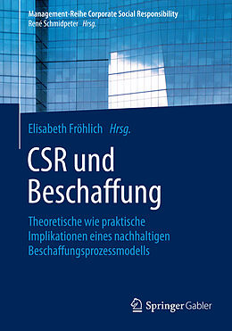 Cover: https://exlibris.azureedge.net/covers/9783/6624/6231/7/9783662462317xl.jpg