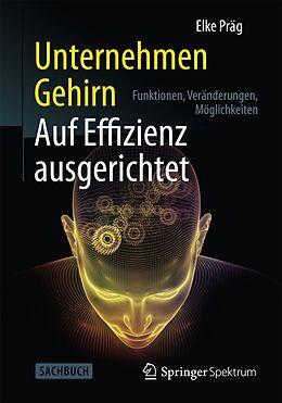 Cover: https://exlibris.azureedge.net/covers/9783/6624/6263/8/9783662462638xl.jpg