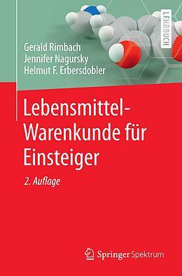 Cover: https://exlibris.azureedge.net/covers/9783/6624/6280/5/9783662462805xl.jpg