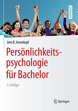 Cover: https://exlibris.azureedge.net/covers/9783/6624/6454/0/9783662464540xl.jpg