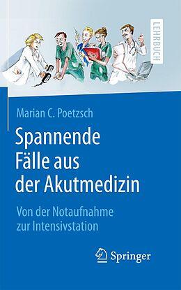 Cover: https://exlibris.azureedge.net/covers/9783/6624/6607/0/9783662466070xl.jpg