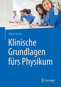 Cover: https://exlibris.azureedge.net/covers/9783/6624/6714/5/9783662467145xl.jpg