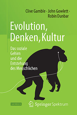 Cover: https://exlibris.azureedge.net/covers/9783/6624/6768/8/9783662467688xl.jpg