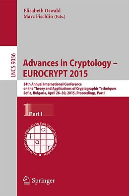 Cover: https://exlibris.azureedge.net/covers/9783/6624/6800/5/9783662468005xl.jpg
