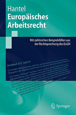 Cover: https://exlibris.azureedge.net/covers/9783/6624/6894/4/9783662468944xl.jpg