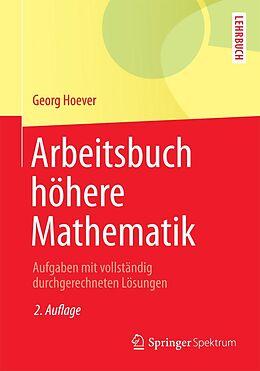 Cover: https://exlibris.azureedge.net/covers/9783/6624/7002/2/9783662470022xl.jpg