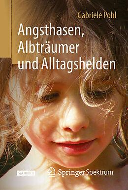 Cover: https://exlibris.azureedge.net/covers/9783/6624/7007/7/9783662470077xl.jpg