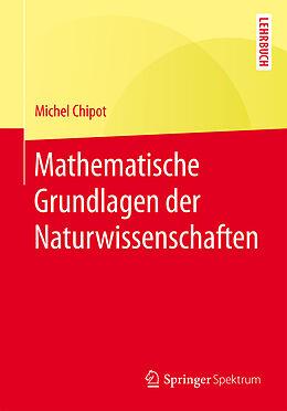 Cover: https://exlibris.azureedge.net/covers/9783/6624/7088/6/9783662470886xl.jpg