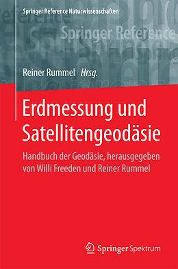 Cover: https://exlibris.azureedge.net/covers/9783/6624/7099/2/9783662470992xl.jpg