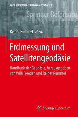 Cover: https://exlibris.azureedge.net/covers/9783/6624/7100/5/9783662471005xl.jpg