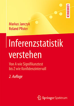 Cover: https://exlibris.azureedge.net/covers/9783/6624/7106/7/9783662471067xl.jpg