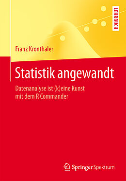 Cover: https://exlibris.azureedge.net/covers/9783/6624/7117/3/9783662471173xl.jpg