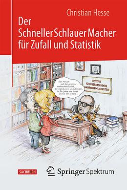 Cover: https://exlibris.azureedge.net/covers/9783/6624/7120/3/9783662471203xl.jpg