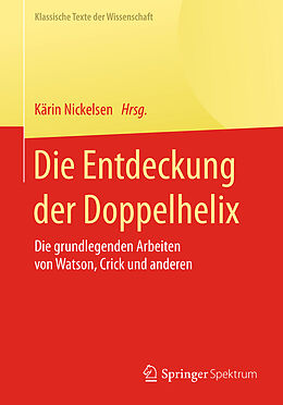 Cover: https://exlibris.azureedge.net/covers/9783/6624/7149/4/9783662471494xl.jpg