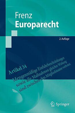 Cover: https://exlibris.azureedge.net/covers/9783/6624/7184/5/9783662471845xl.jpg