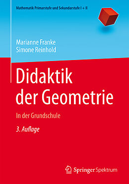 Cover: https://exlibris.azureedge.net/covers/9783/6624/7265/1/9783662472651xl.jpg
