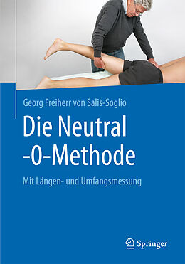 Cover: https://exlibris.azureedge.net/covers/9783/6624/7279/8/9783662472798xl.jpg