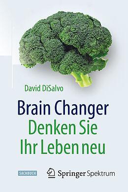 Cover: https://exlibris.azureedge.net/covers/9783/6624/7288/0/9783662472880xl.jpg