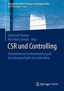 Cover: https://exlibris.azureedge.net/covers/9783/6624/7702/1/9783662477021xl.jpg