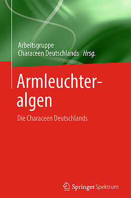 Cover: https://exlibris.azureedge.net/covers/9783/6624/7796/0/9783662477960xl.jpg