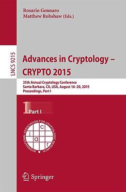 Cover: https://exlibris.azureedge.net/covers/9783/6624/7989/6/9783662479896xl.jpg