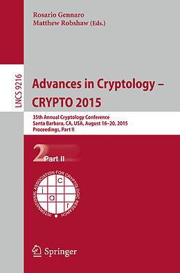 Cover: https://exlibris.azureedge.net/covers/9783/6624/8000/7/9783662480007xl.jpg