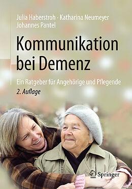 Cover: https://exlibris.azureedge.net/covers/9783/6624/8025/0/9783662480250xl.jpg