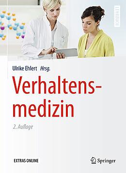 Cover: https://exlibris.azureedge.net/covers/9783/6624/8035/9/9783662480359xl.jpg