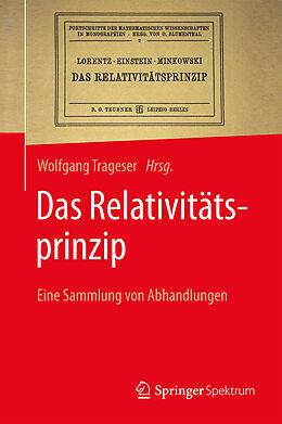 Cover: https://exlibris.azureedge.net/covers/9783/6624/8039/7/9783662480397xl.jpg